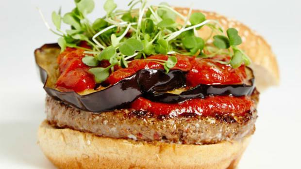Italian burger cropped.jpg