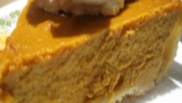 pumpkin-pie_cheesecake