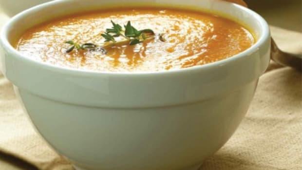 butternut-squash-soup-49-460x279