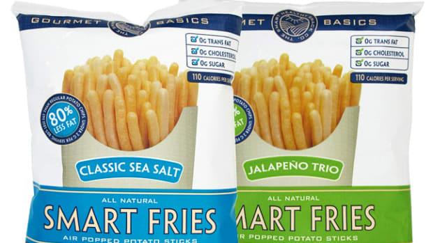 smart-fries