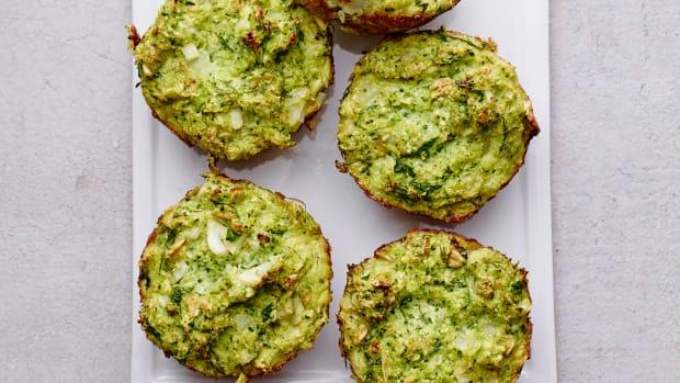 Broccoli Cauliflower Kugels.jpg