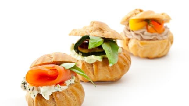Matzo-roll-with-cream-cheesejpg1