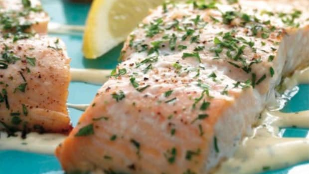salmon-with-dijon-sauce-36-460x279