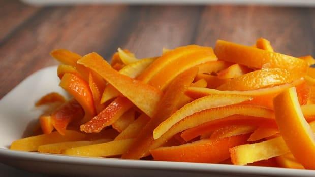 candied-cara-cara-orange-peel