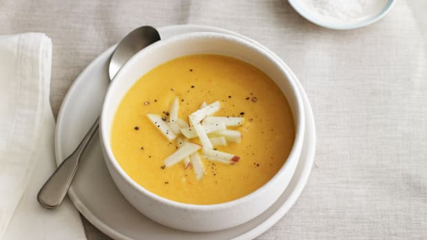 parsnip-celery-root-soup