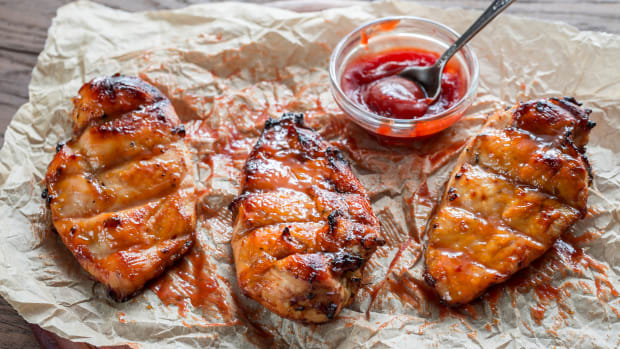 Chicken with Peach BBQ Sauce.jpg