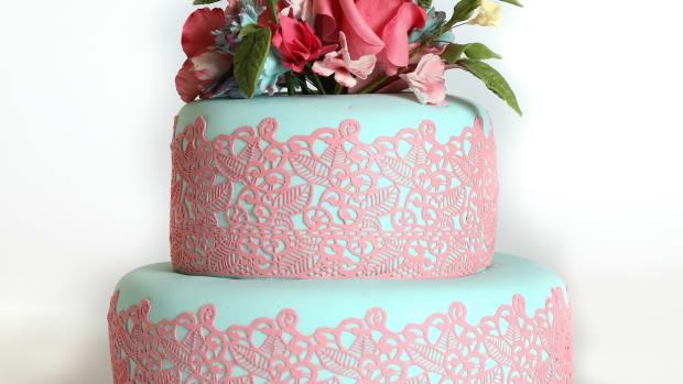 sara veffer tier cake cropped.jpg