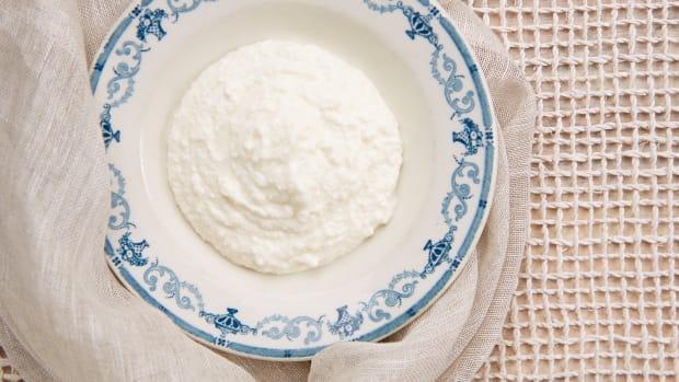 Fresh Cheese and Ricotta 14.jpg