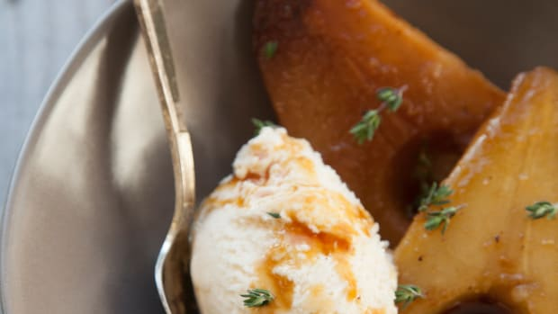 Ginger Maple Poached Pear Pg 24.jpg