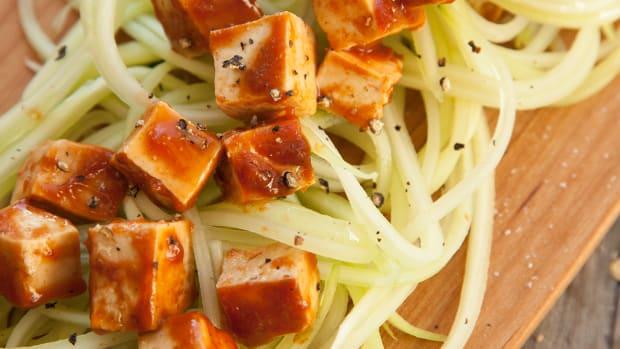 Cucumber Salad & BBQ Tofu Pg. 25.jpg