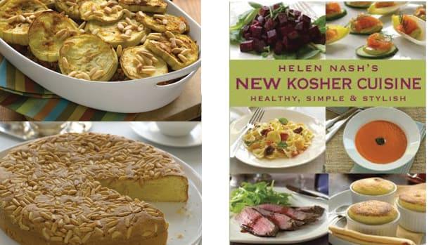 New-Kosher-Cuisine-Homepage-new