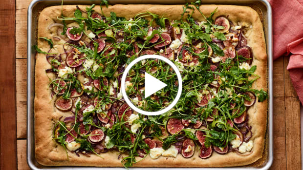 Fig Pizza.png