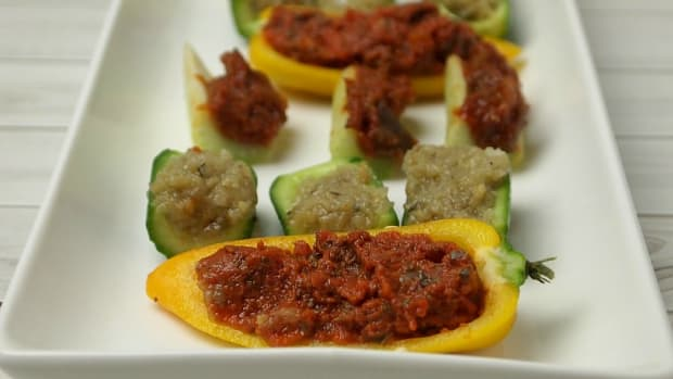 stuffed-mediteranean-veggies