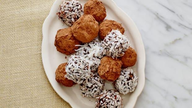 wide-date-and-bittersweet-chocolate-trufflesjpg