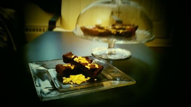 Quadrades de chocolate (1)