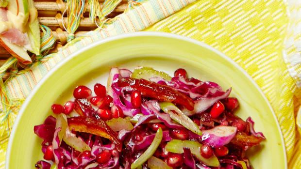 Purple Cabbage Siman Salad.jpg