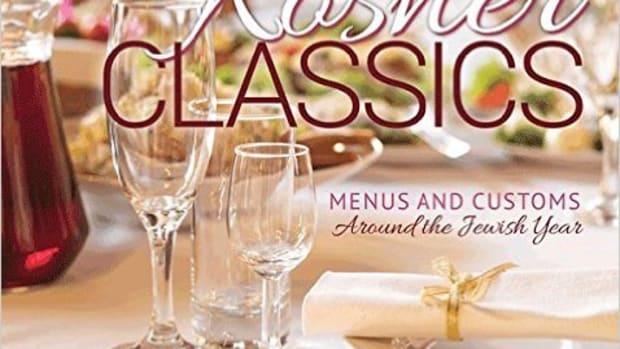 kosher classics