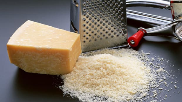 grated-cheese