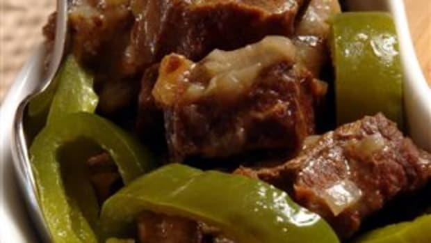 pepper short ribs low res