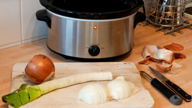 slow-cooker-kitchen
