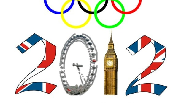 Olympic-2012-Wallpapers-Vectors-and-Pictures-Welcome-Olympics-London-2012-21