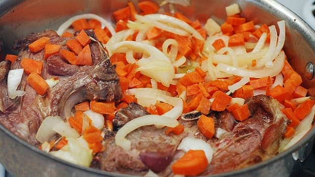 braised-lamb-chops