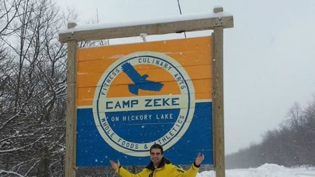 camp zeke