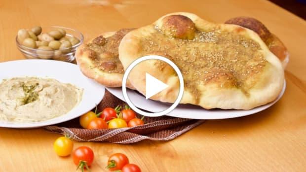 Zaatar Laffa June Featured