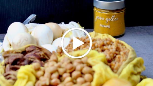 hamin-recipe-featured-image