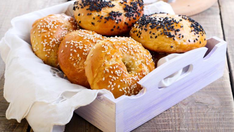 17 Genius Yom Kippur Break Fast Foods