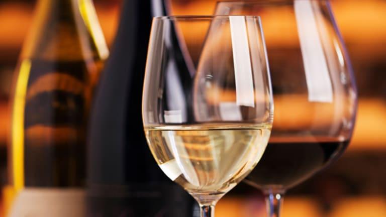 Best Kosher Wines For Passover Under $20