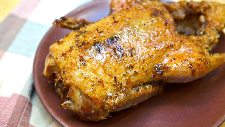 Demystifying Duck: How To Cook Duck