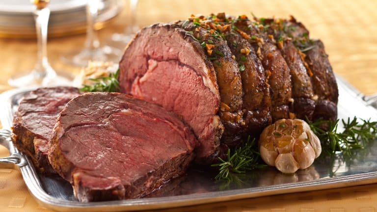 How Do I Cook a Roast?