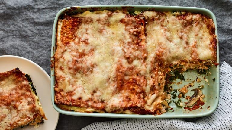 31 Popular Matzo Recipes