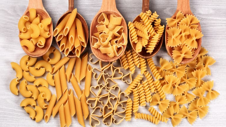 Pasta Hacks That May Surprise You: The Ultimate Guide to Cooking Pasta
