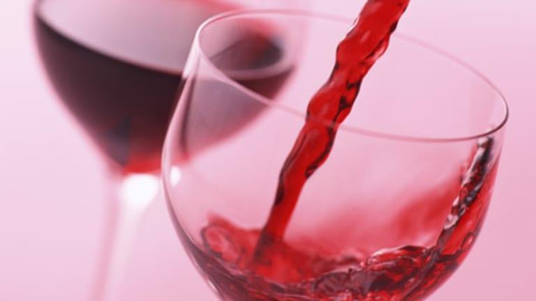 10 Israeli Wines to Help Your Seder Sing