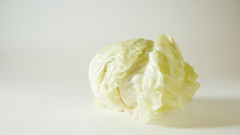 How to Stuff Cabbage: Step by Step Instructions
