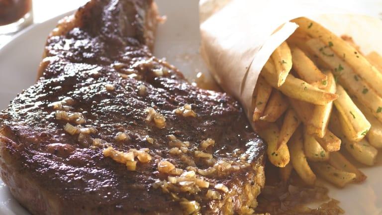 Fancier Than French Fries: 5 Irresistible Potato Recipes