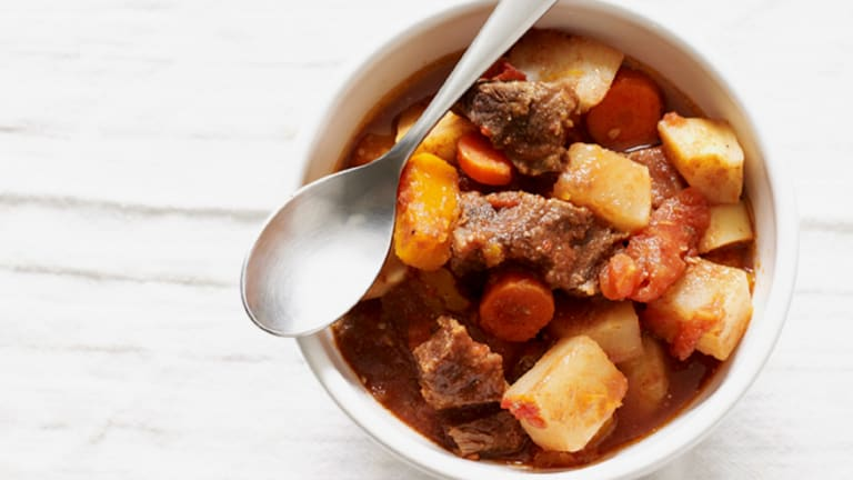 Slow Cooker Recipes for Passover and How To Make them In the Oven
