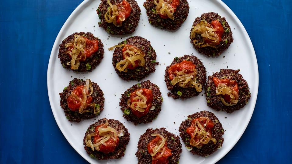 Easy, Low Carb, Seudah Shlishit, -Third Meal-, Recipes