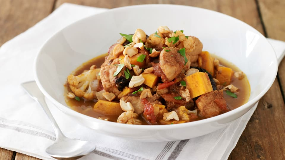 Slow Cooker Recipes You Must Try