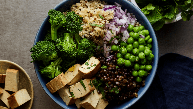 Gluten Free Lunch Box Ideas