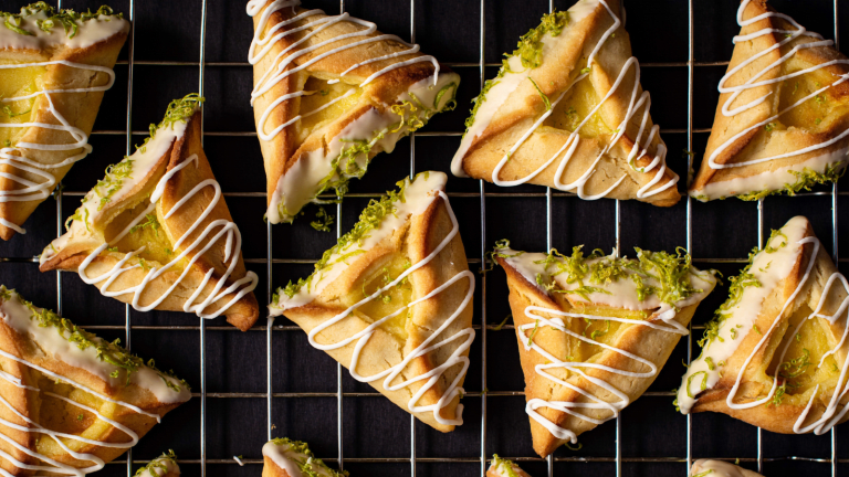 The Ten Best Hamantaschen Recipes Plus Hamantaschen Hacks