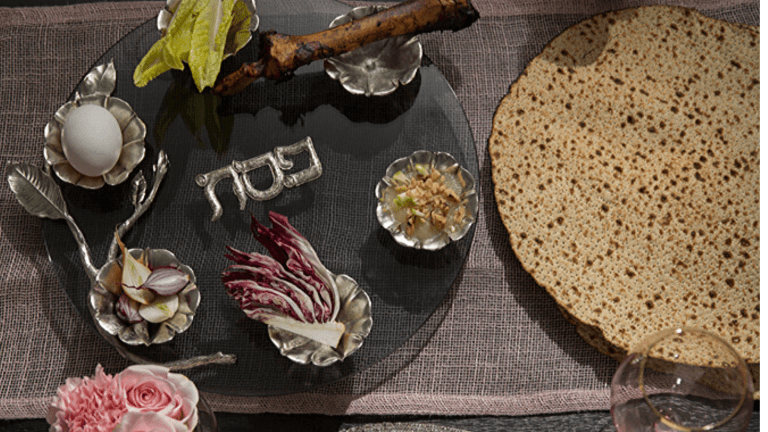 Countdown to Passover: 24 Tips to Help You Get Ready for the Holiday