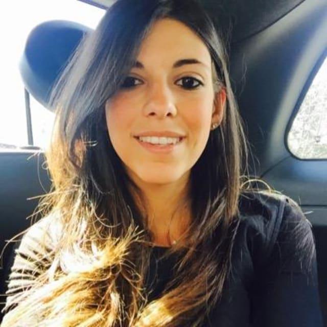 Sabrina Ovadia