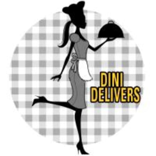 Dini Delivers