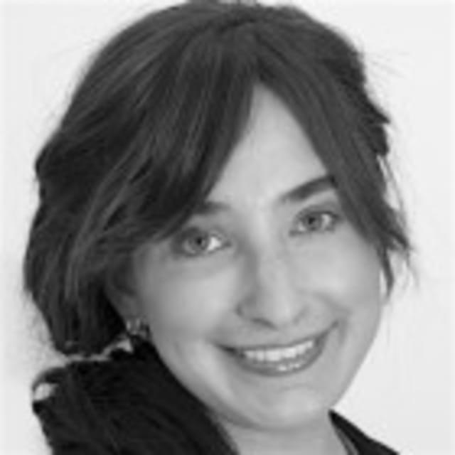 Nechama Eisenman