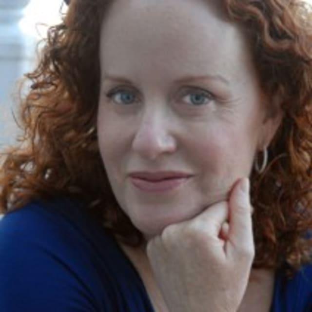 Liz Rueven