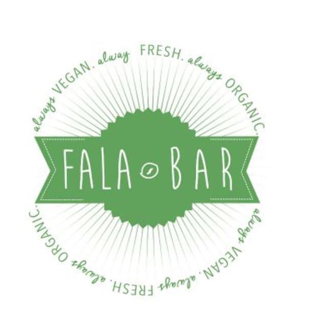 Fala Bar