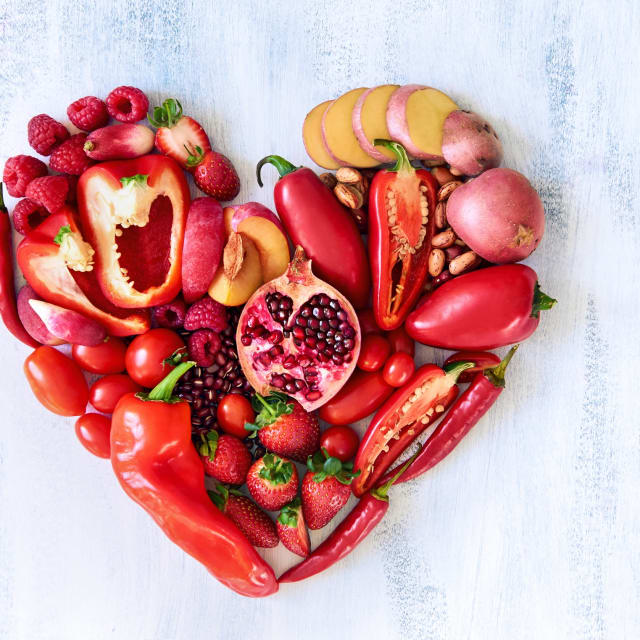 Gitta Bixenspanner, ND